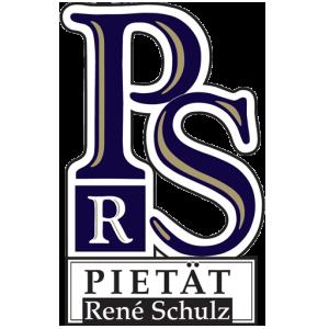 Pietät René Schulz